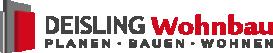 Deisling Wohnbau GmbH